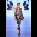 INIFD Presents Gen Next at Lakme Fashion Week AW16 - Look 56