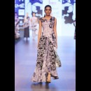 INIFD Presents Gen Next at Lakme Fashion Week AW16 - Look 57