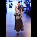 INIFD Presents Gen Next at Lakme Fashion Week AW16 - Look 61
