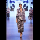 INIFD Presents Gen Next at Lakme Fashion Week AW16 - Look 62