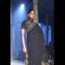 JJ Valaya  at India bridal fashion week AW15 - Look2