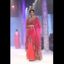 JJ Valaya  at India bridal fashion week AW15 - Look6