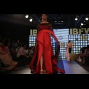Kamaali Couture at India Beach Fashion Week AW15 - Look42