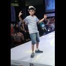 Kamakshi Kaul at India Kids Fashion Week AW15 - Look 112