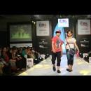 Kamakshi Kaul at India Kids Fashion Week AW15 - Look 113