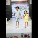 Kamakshi Kaul at India Kids Fashion Week AW15 - Look 115