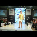 Kamakshi Kaul at India Kids Fashion Week AW15 - Look 118