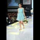 Kamakshi Kaul at India Kids Fashion Week AW15 - Look 120