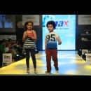 Kamakshi Kaul at India Kids Fashion Week AW15 - Look 121