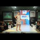 Kamakshi Kaul at India Kids Fashion Week AW15 - Look 122