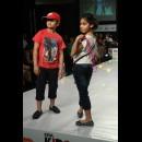 Kamakshi Kaul at India Kids Fashion Week AW15 - Look 123