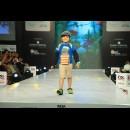 Kamakshi Kaul at India Kids Fashion Week AW15 - Look 127