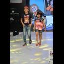 Kamakshi Kaul at India Kids Fashion Week AW15 - Look 130