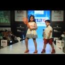 Kamakshi Kaul at India Kids Fashion Week AW15 - Look 131