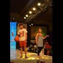Kamakshi Kaul at India Kids Fashion Week AW15 - Look 140