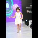 Kamakshi Kaul at India Kids Fashion Week AW15 - Look 141