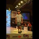 Kamakshi Kaul at India Kids Fashion Week AW15 - Look 151