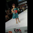 Kamakshi Kaul at India Kids Fashion Week AW15 - Look 158