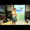 Kamakshi Kaul at India Kids Fashion Week AW15 - Look 163