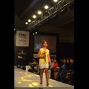 Kamakshi Kaul at India Kids Fashion Week AW15 - Look 167