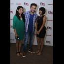 Kamakshi Kaul at India Kids Fashion Week AW15 - Look 173