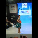 Kamakshi Kaul at India Kids Fashion Week AW15 - Look 176