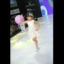 Kamakshi Kaul at India Kids Fashion Week AW15 - Look 184