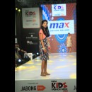Kamakshi Kaul at India Kids Fashion Week AW15 - Look 186