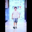 Kamakshi Kaul at India Kids Fashion Week AW15 - Look 189