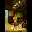 Kamakshi Kaul at India Kids Fashion Week AW15 - Look 70