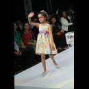 Kamakshi Kaul at India Kids Fashion Week AW15 - Look 75