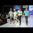 Kamakshi Kaul at India Kids Fashion Week AW15 - Look 76