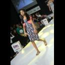 Kamakshi Kaul at India Kids Fashion Week AW15 - Look 87