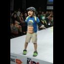 Kamakshi Kaul at India Kids Fashion Week AW15 - Look 92