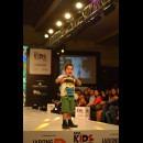 Kamakshi Kaul at India Kids Fashion Week AW15 - Look 93