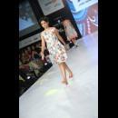 Kamakshi Kaul at India Kids Fashion Week AW15 - Look 97