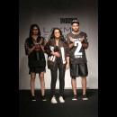 Kanika Goyal at Lakme Fashion Week AW16 - Look 6