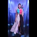 Karn Malhotra at Lakme Fashion Week AW16 - Look 10