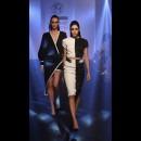 Karn Malhotra at Lakme Fashion Week AW16 - Look 11