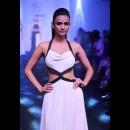 Karn Malhotra at Lakme Fashion Week AW16 - Look 16