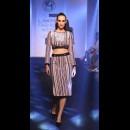 Karn Malhotra at Lakme Fashion Week AW16 - Look 18
