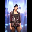 Karn Malhotra at Lakme Fashion Week AW16 - Look 21