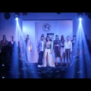 Karn Malhotra at Lakme Fashion Week AW16 - Look 4