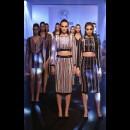 Karn Malhotra at Lakme Fashion Week AW16 - Look 5