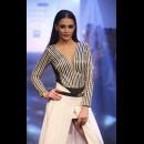 Karn Malhotra at Lakme Fashion Week AW16 - Look 6