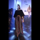 Karn Malhotra at Lakme Fashion Week AW16 - Look 8