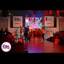Kirti Rathore at India Kids Fashion Week AW15 - Look 100