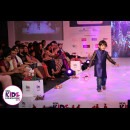 Kirti Rathore at India Kids Fashion Week AW15 - Look 101