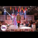 Kirti Rathore at India Kids Fashion Week AW15 - Look 139
