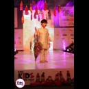 Kirti Rathore at India Kids Fashion Week AW15 - Look 143